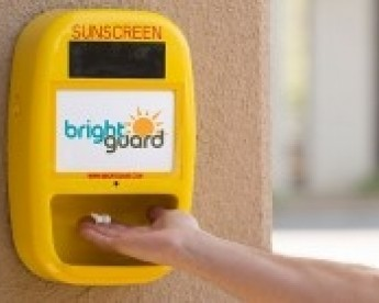 BrightGuard Launches Randall's Island in New York City
