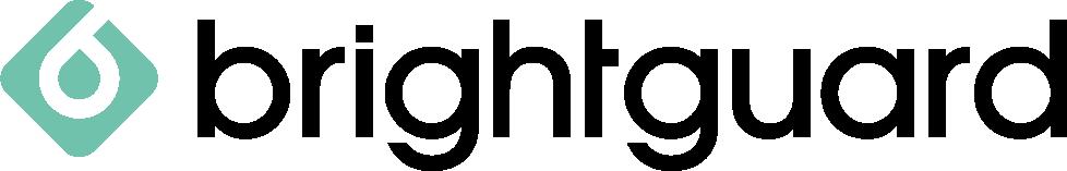 Brightguard